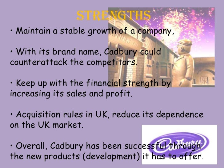"""cadburys business functions In recognition of """"friendship day"""", she gifts her own chocolate to the other girl business only has two functions – marketing and innovation."""