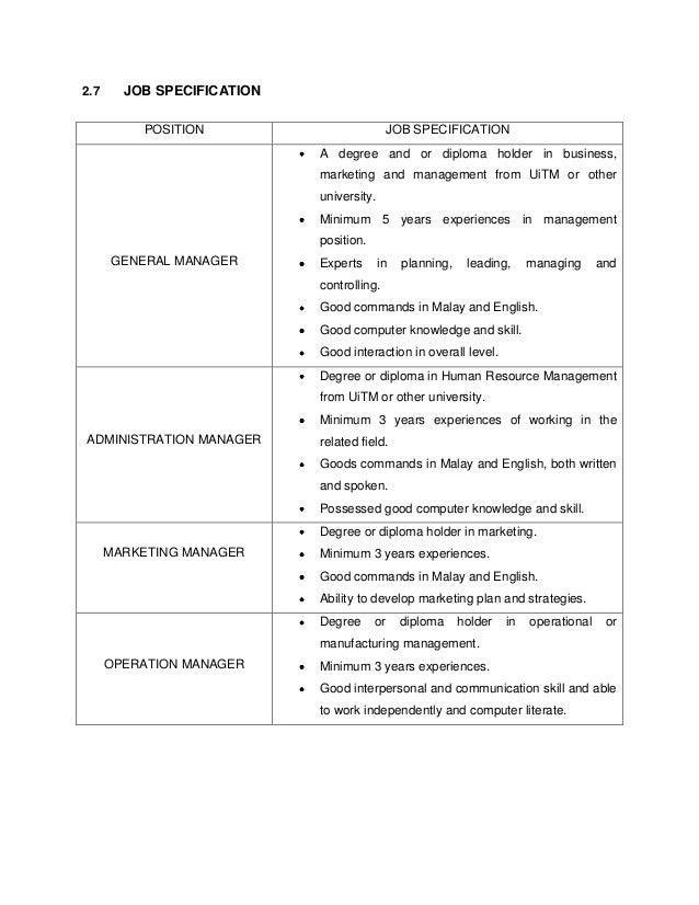 issap essay Persuasive essay on anti smoking me leading up to my success essay meryton ball analysis essay issap essay how to write a research paper youtube yearly equal rights.