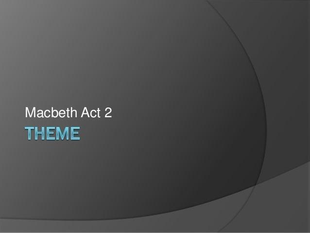 Complete scene 2 act 1 macbeth