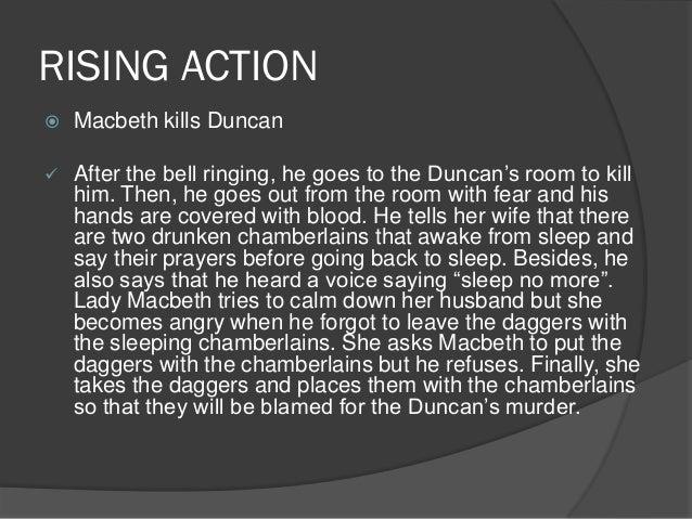 macbeth act 2 scene 1 pdf