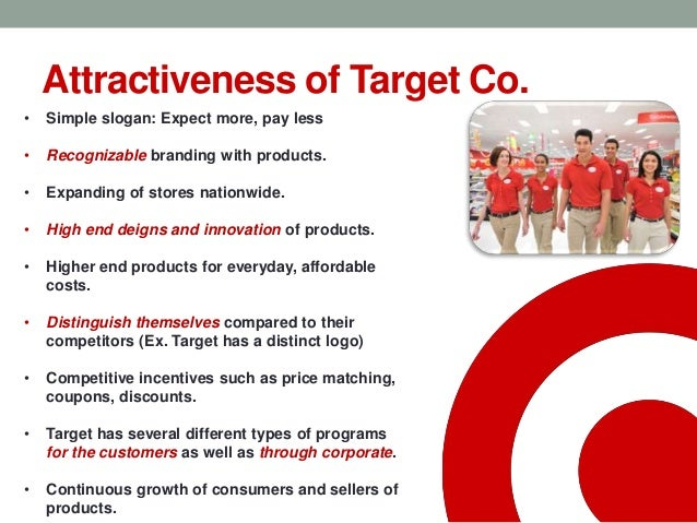 strategy analysis target vs kmart dan Walmart vs target – which one is cheaper by lauren other competitors such as kmart, target in depth report on aldi vs walmart or walmart vs target.