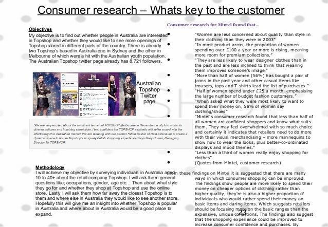 customer profile essay What is a resume profile, resume profile examples for a variety of different jobs,  versatile skill set with experience in customer service, sales,.