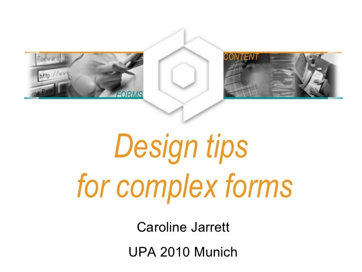 Complex forms-for-upa2010