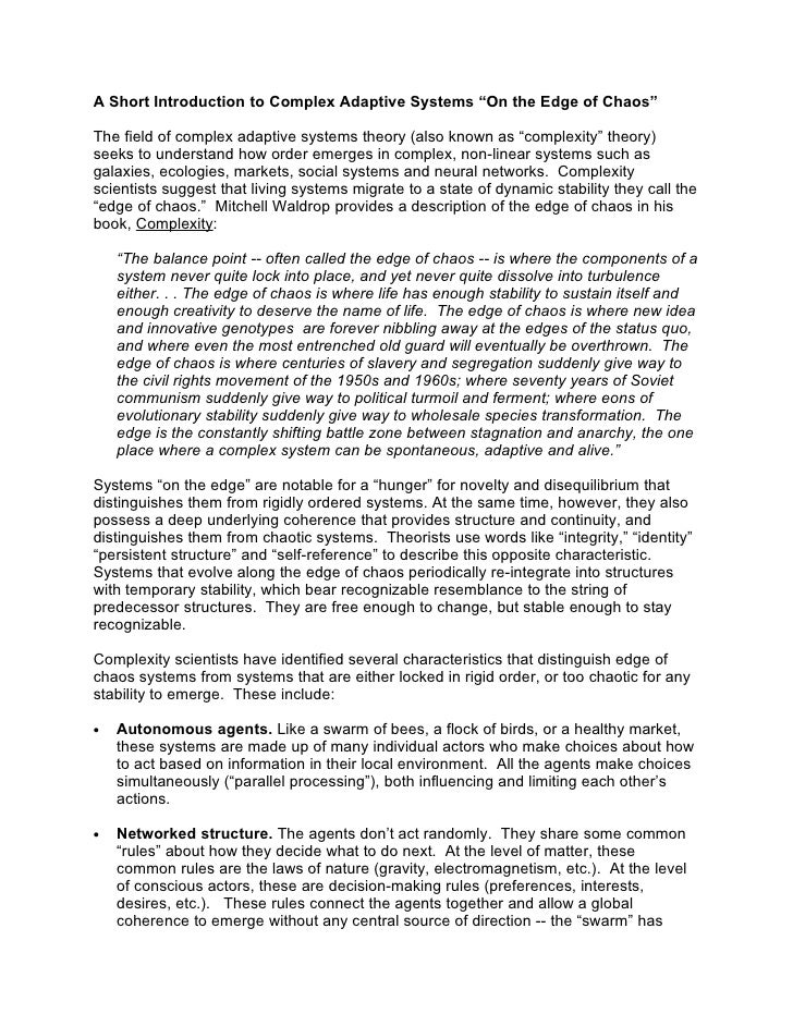 understanding the concept of of mitchell feigenbaums chaos theory 110480 de 51484 an introduction to the chaos theory by mitchell feigenbaum plot and setting analysis of katherine mansfields story mrs brill paulo 49074 a responsive essay on education google understanding sexuality during the adolescence stage of our lives has many special features to help.