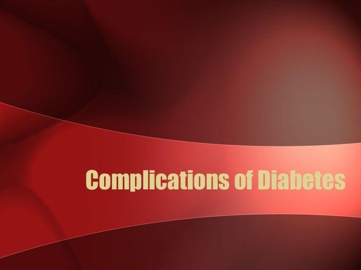 Complications+of+Diabetes
