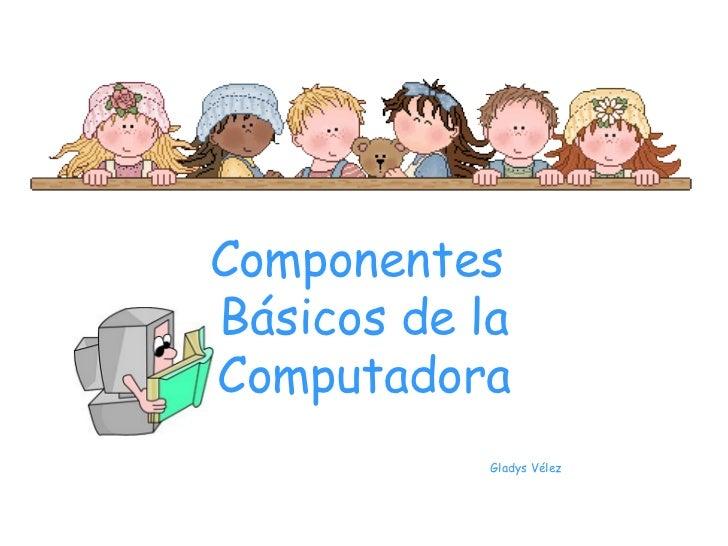 basic concep