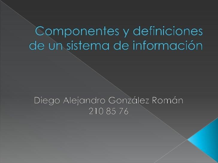 Área de datos                                                                          Informáticos yÁrea informática     ...