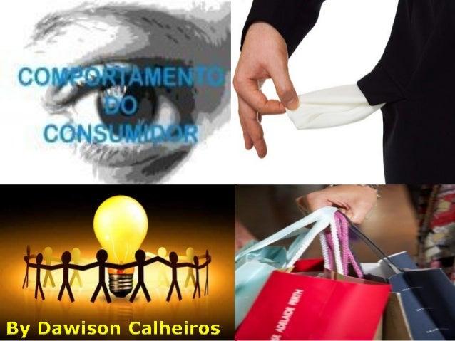 PROF MESTRANDO DAWISON CALHEIROS (FLEX)