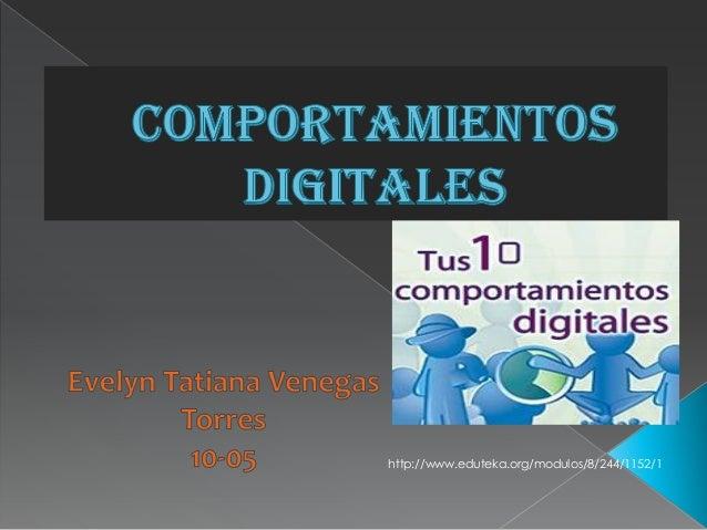http://www.eduteka.org/modulos/8/244/1152/1