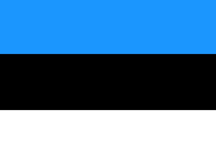 Com Estonia in Portugal