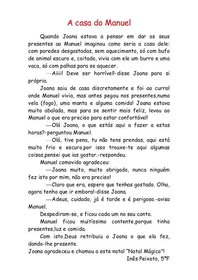 Composições 5º f