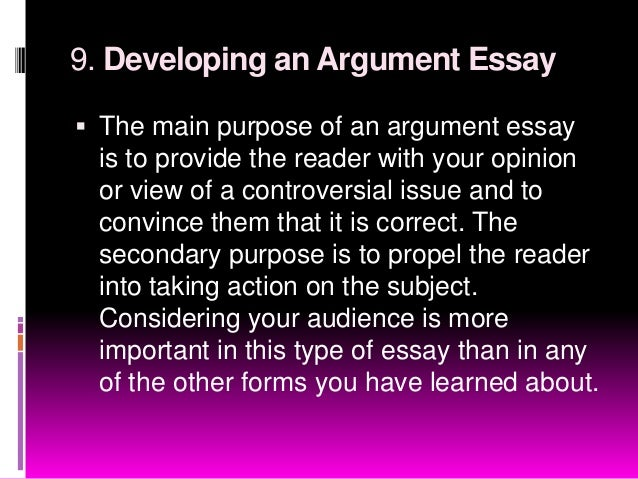 block pattern argument essay Argument essay template | welcome to help our website, on this period we'll teach you with regards to argument essay template and after this, this is the very first impression: argumentative essay format world.