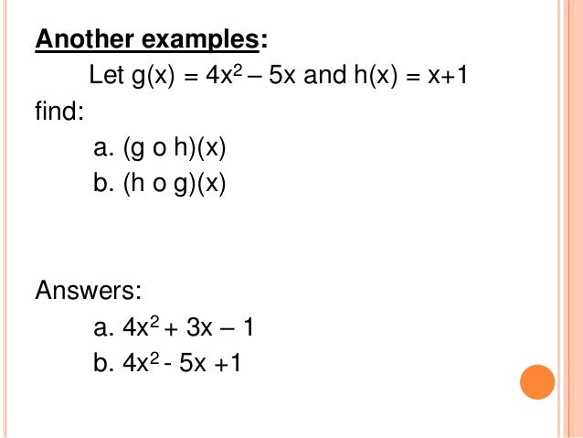 composition and inverse The remainders in these differentiations are of order 11 i[ for y 1 in a range of cases p-variation norms give the largest possible values of y on spaces containing empirical distribution functions, for both the inverse and composition operators compact differentiability in the sup norm cannot provide such remainder bounds.