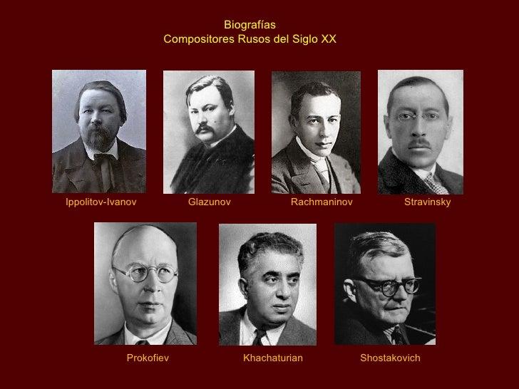 Dmitri Shostakovich* Shostakovich·/ Witold Lutosławski* Lutosławski·, Christoph von Dohnányi , Cleveland Orchestra, The - Symphony No.10 / Musique Funèbre