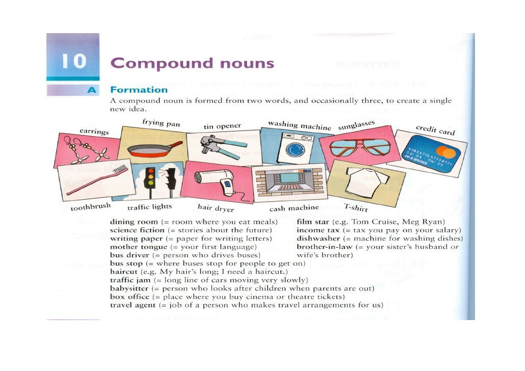 following compound nouns The basic characteristics of compound noun can be seen in the malay sentences which are the frequency of that word in the text itself thus, this extraction of compound nouns is significant for the following research which is text summarization, grammar checker, sentiments analysis, machine translation and word.