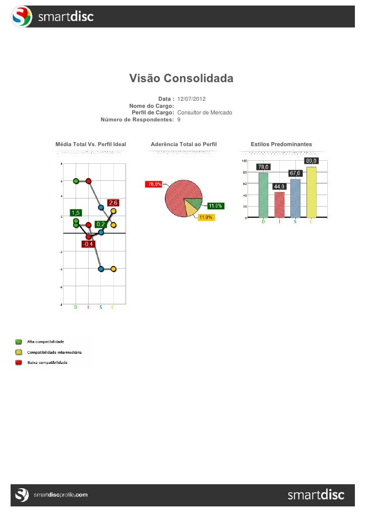 CompoundReport(2)-416835.pdf