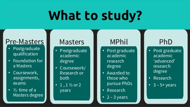 monash university thesis request Dr christina furtado is a  dr furtado has completed a doctorate in clinical neuropsychology with monash university and  her thesis focussed on.