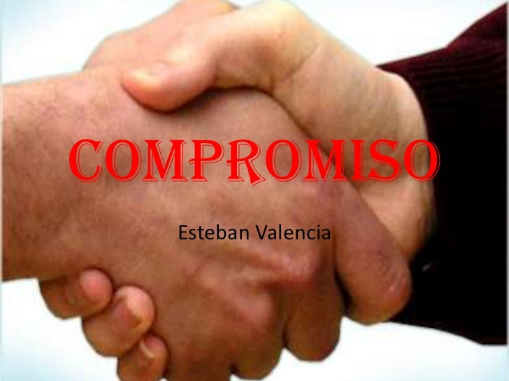 Compromiso1