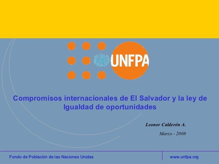 Compromisos internacionales y_las_leyes_de_igualdad[1]