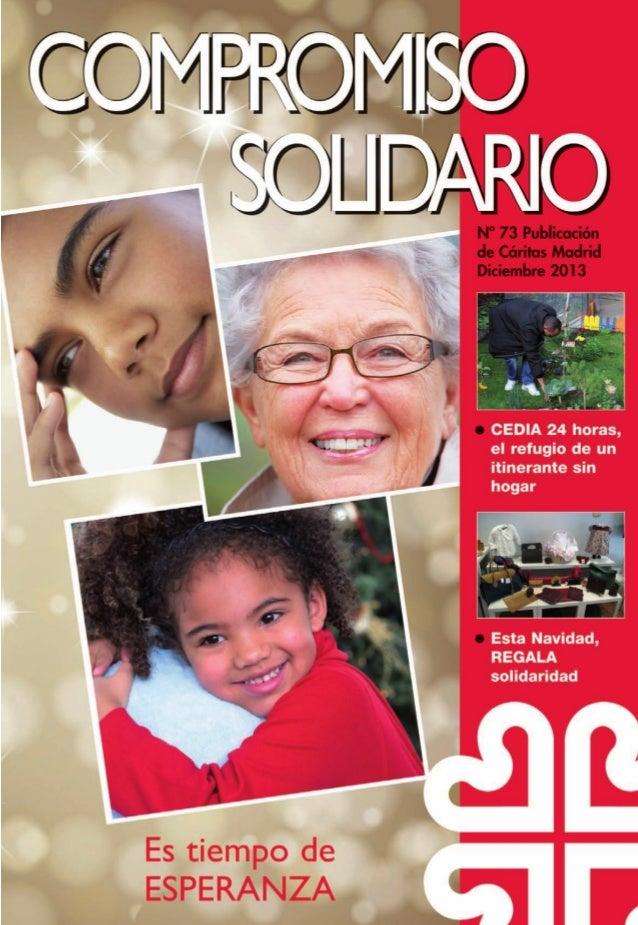 Revista 73 portada  3/12/13  10:16  Página 2
