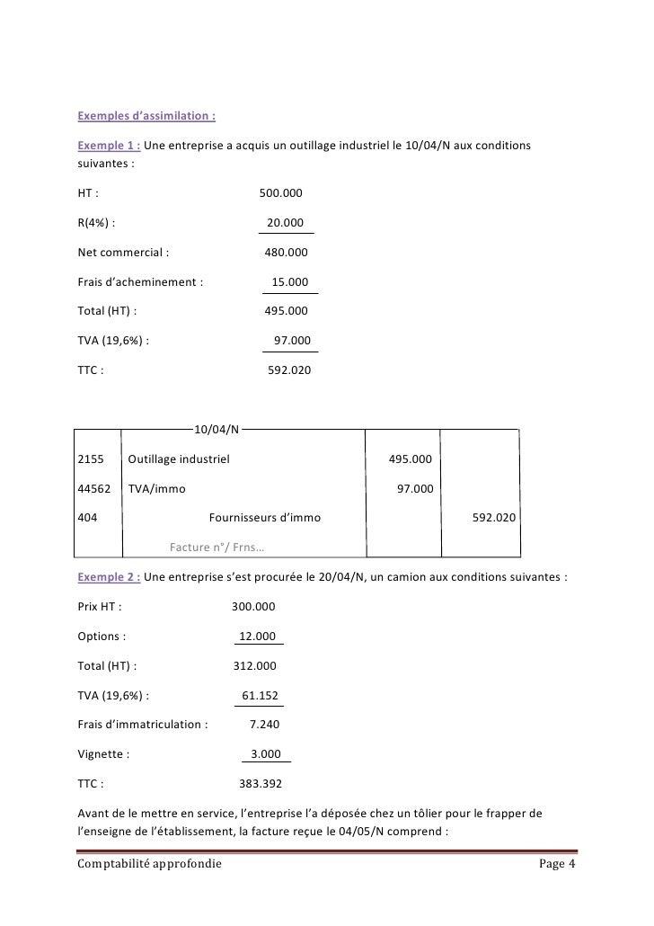 Modele facture honoraire comptable document online - Notaire en ligne gratuit ...
