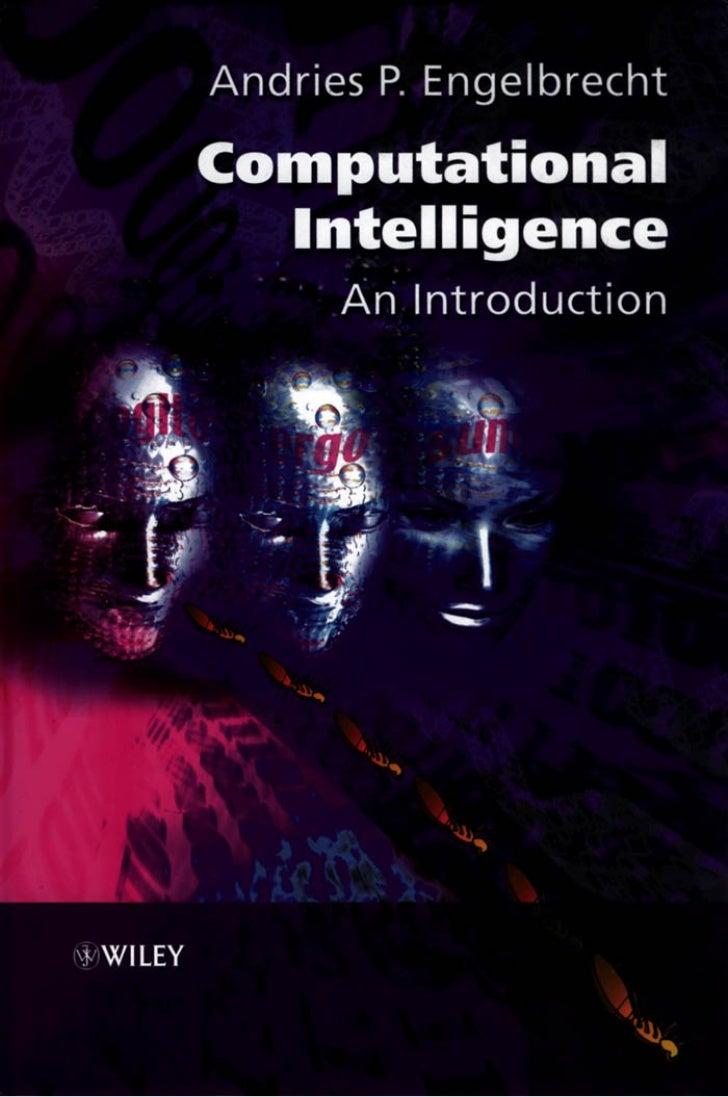ComputationalIntelligence