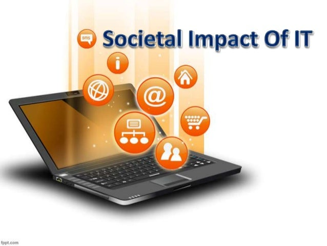 the impact of societal views and How your website rank on the search engine can make a big impact  online  marketers now view the value of social media marketing for their.