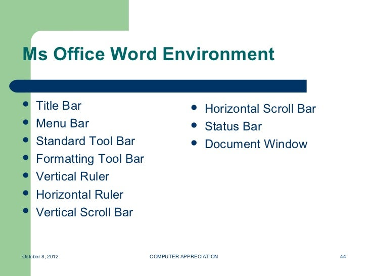 10+ advanced formatting tips for Word users