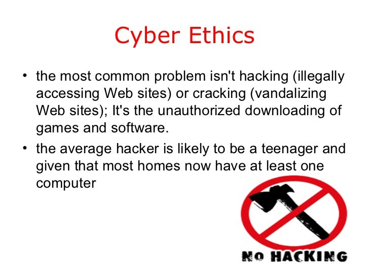 the legal issue of ensuring the protection of computer information privacy 1 introduction 2 your operating system 3 your internet browser4 your software 5 anti-virus and anti-malware programs 6 firewalls 7 tips for using your computer.
