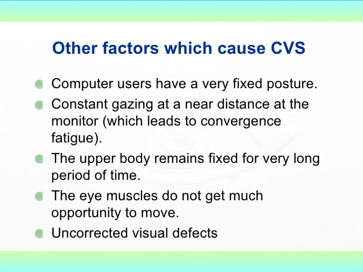 Computer vision thesis topics
