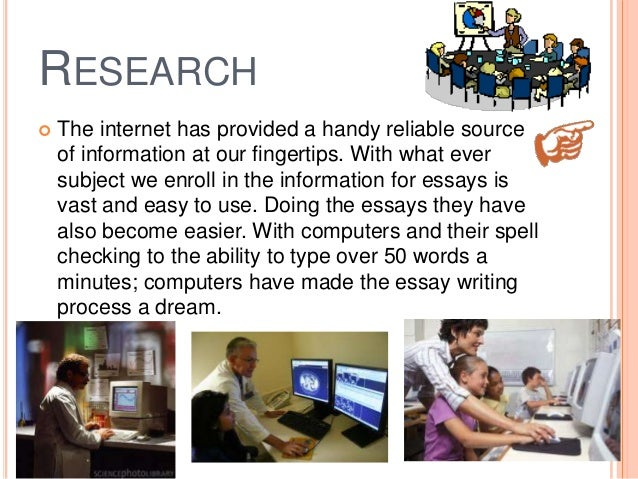 Virtualization and could computing we write your essay