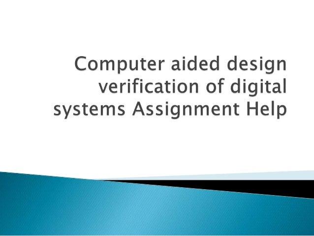 Computer Network Assignment Help | Computer Network Homework Help
