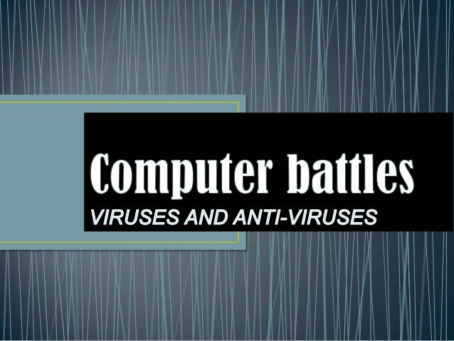 1. DEFINITION OF COMPUTER VIRUS 2. TYPES OF COMPUTER VIRUSES 3. EXPLANATION OF COMPUTER VIRUSES 4. DEFINITION OF COMPUTER ...