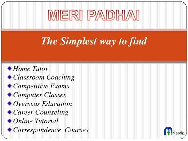 Best Coaching Institute For Cat Preparation In Delhi