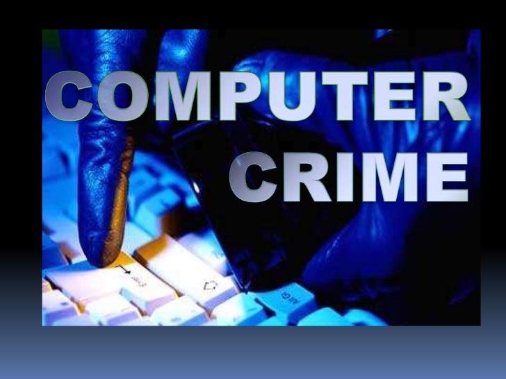 http://hrvatskifokus-2021.ga/wp-content/uploads/2016/09/image.slidesharecdn.com_computercrime3-110501105345-phpapp02_95_computer-crime-1-728.jpg