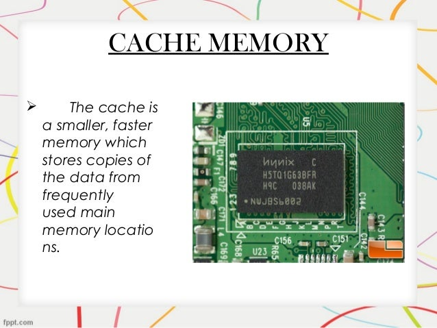 thesis on cache memory An analysis of cache partitioning techniques for chip multiprocessor systems a thesis submitted to the university of manchester for the degree of doctor of philosophy.