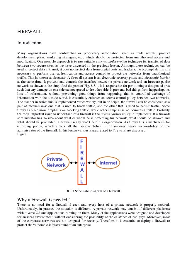 douglas e comer internetworking with tcp ip pdf