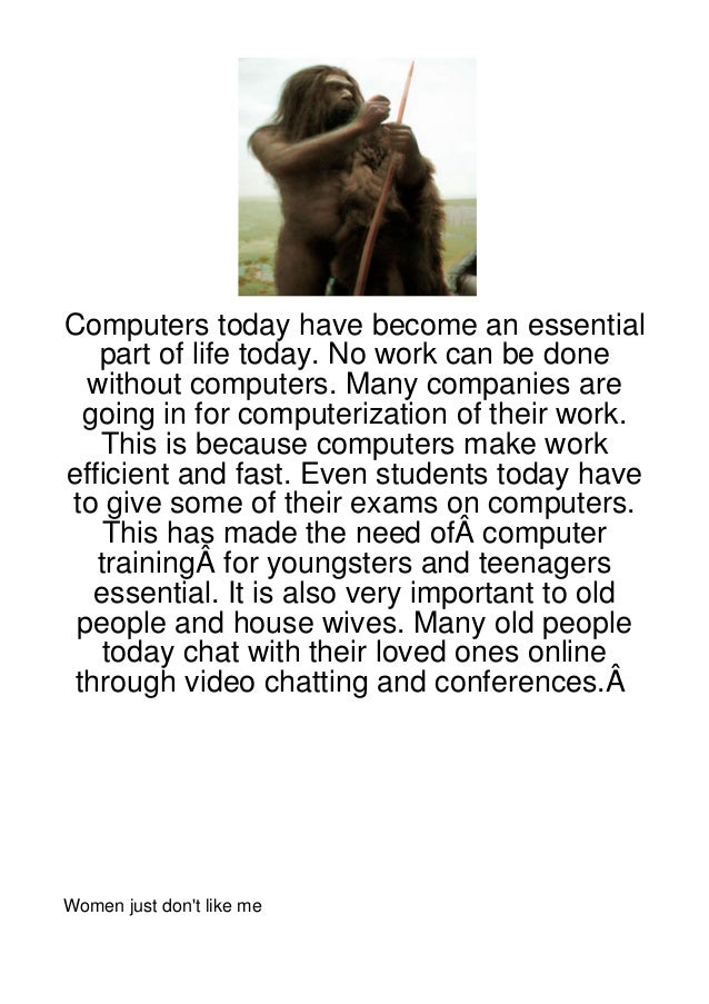 Computers-Today-Have-Become-An-Essential-Part-Of-L194