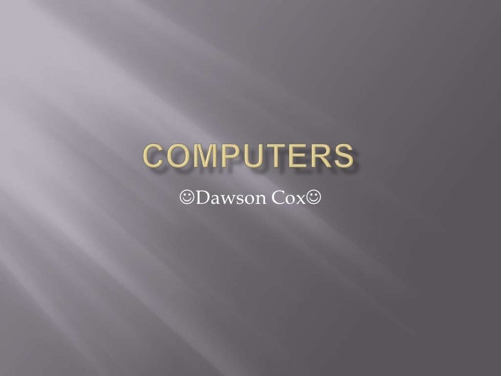 Computers2