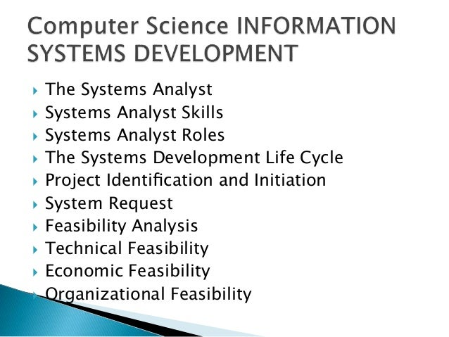 Write my computer science assignment topics