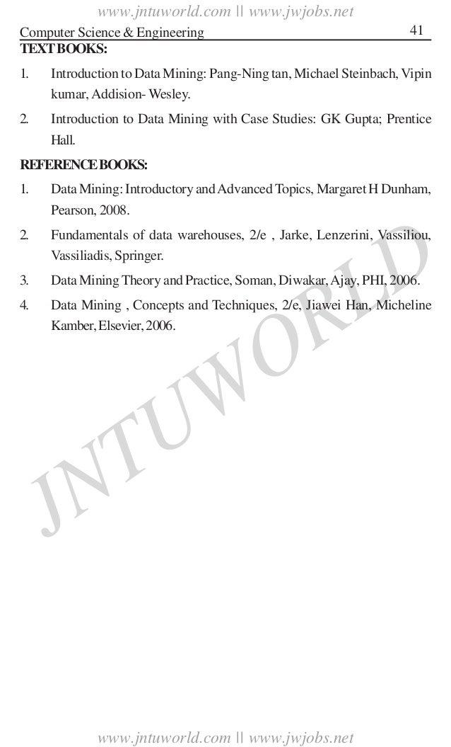 gk gupta dbms pdf free download