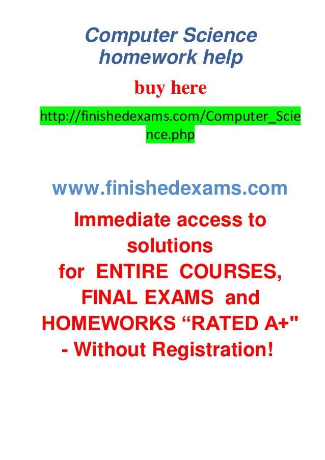 Essay Writing On Co Education