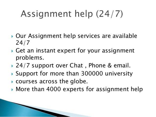 Dissertation statistics support