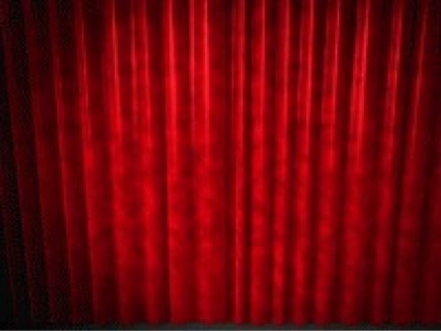 OB TheatreComputer Service Team Case