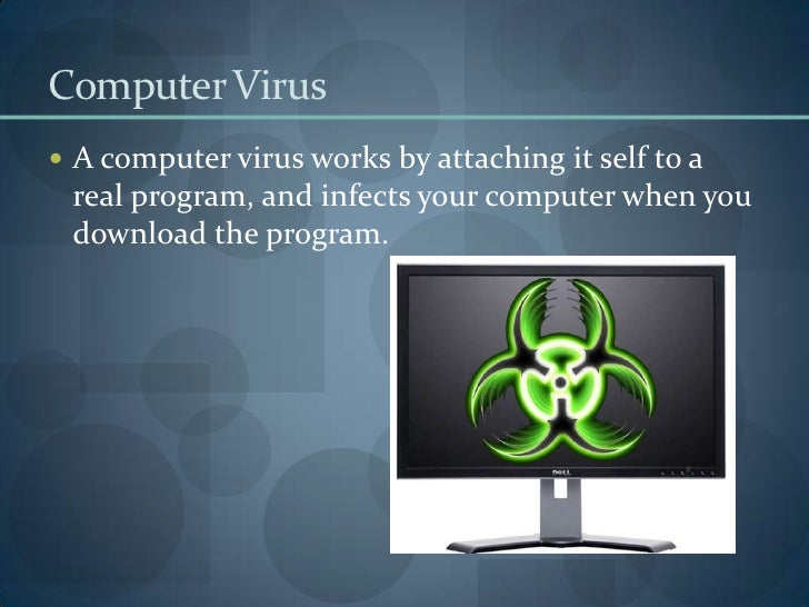 a description of the subseven computer virus Subseven 21 server information about latest new computer viruses and click here for a more detailed description of rapid release and daily certified virus.