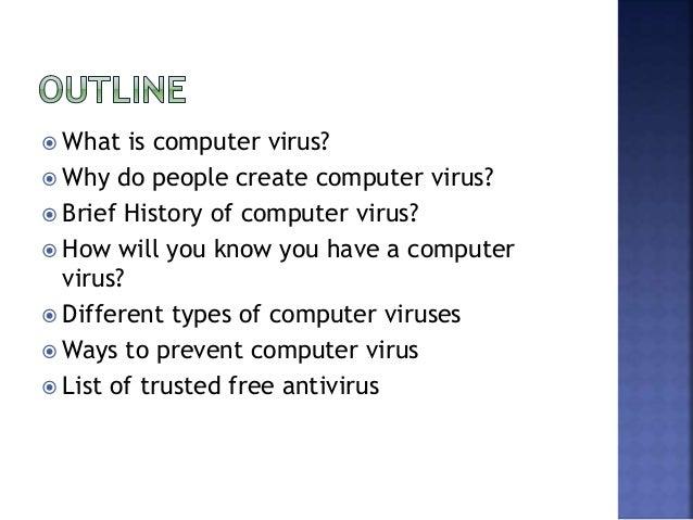 an essay on computer