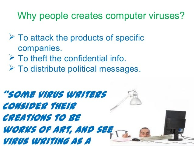 Computer Virus Code images