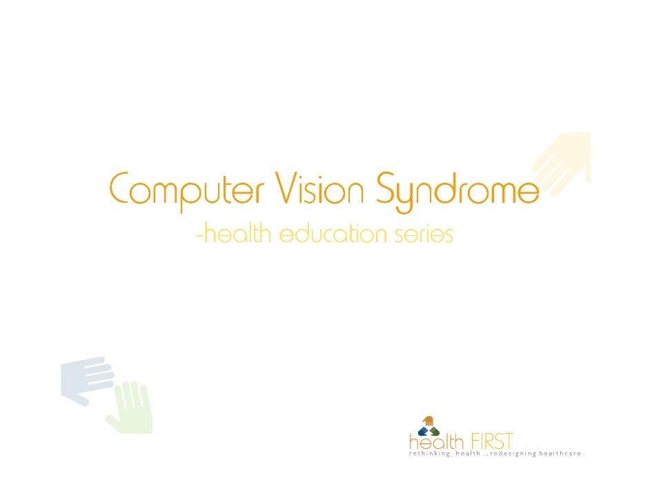health First Corporate Presentation