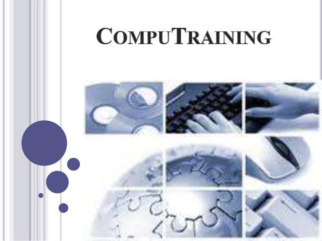  Une formation de qualité  Des clients très satisfaits  Problèmes rencontrés :   Pas d'approfondissements possibles   ...