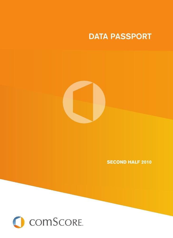 Com scoredatapassport 2h10
